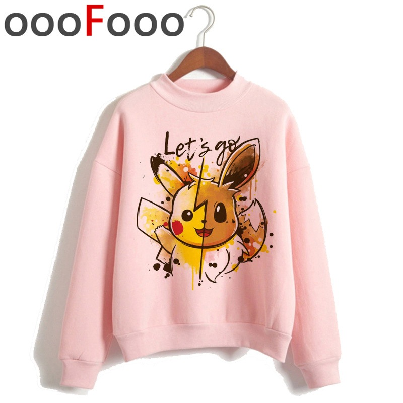 camiseta urbana pokemon